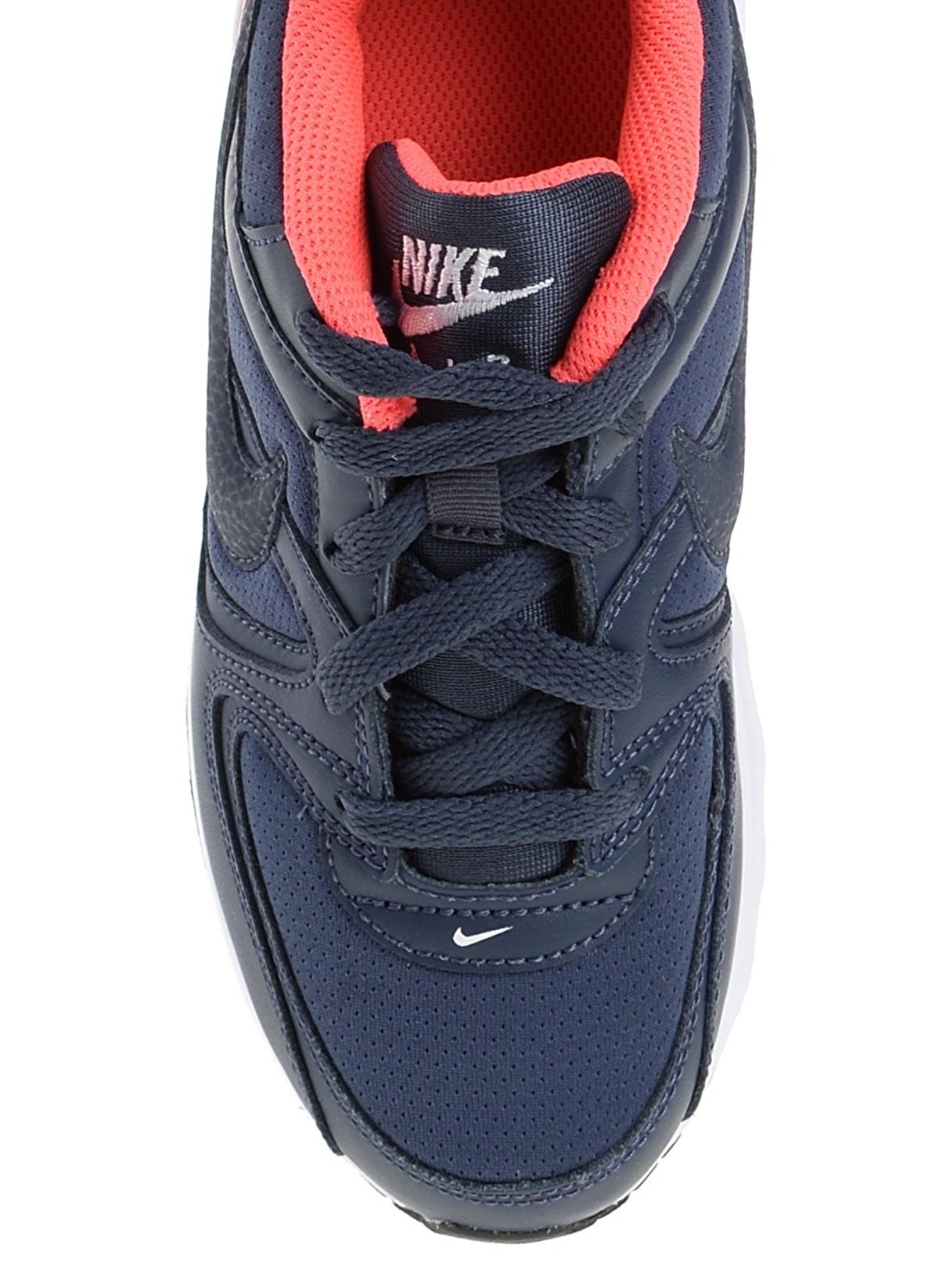 844350 400 Nike Air Max Command Flex (Ps,Thunder B